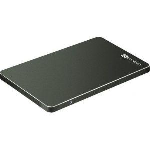 Storeva Arrow Lite 2 To - Disque dur externe USB 3.0 2.5''
