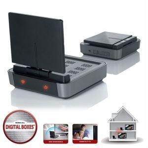 One for All SV1730 - Transmetteur audio/vidéo sans fil