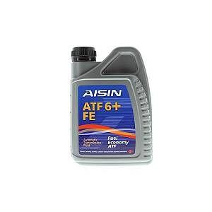 Aisin ATF-91001 ATF 6 + 1 L