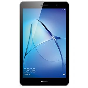 """Huawei MediaPad T3 16 Go - Tablette tactile 8"""" sous Android 7.0 (Nougat)"""