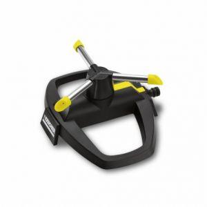 Kärcher Arroseur rotatif bras métal Rs 130/3