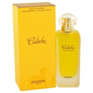 Parfum Comparer Parfum Caleche Offres 25 25 Caleche Comparer Yf7yb6gv