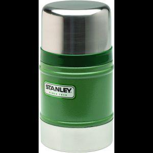 Stanley 626100 -  Boîte repas hermétique 500 ml