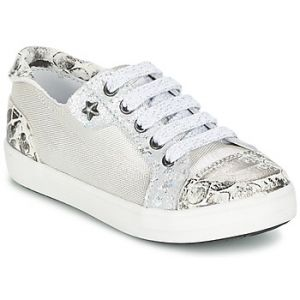 IKKS Chaussures enfant JOYCE