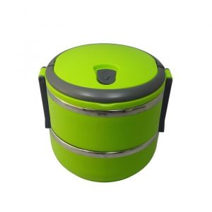 CAO Camping Lunch box isotherme