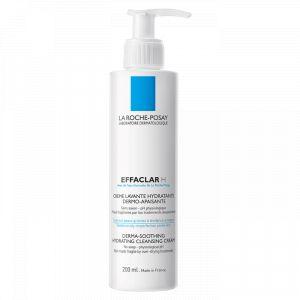 La Roche-Posay Effaclar H - Hydratant apaisant multi-compensateur - 200 ml