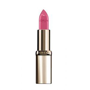 L'Oréal Color Riche 136 Flamingo Elegance - Rouge à lèvres