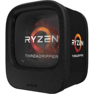 AMD Ryzen Threadripper 1900X (3.8 GHz)