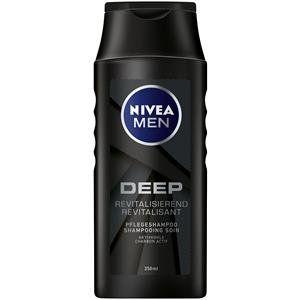 Nivea Deep revitalisant