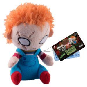Funko Peluche Chucky Horror Mopeez