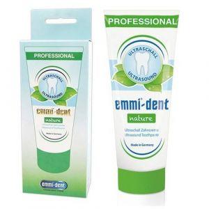 emmi-dent Dentifrice Nature