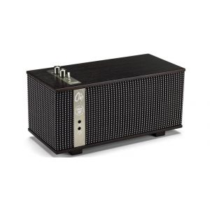 Klipsch The Capitol One - Enceinte Bluetooth portable