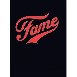 Fame - Le film d'Alan Parker
