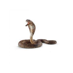 Schleich 14733 - Cobra