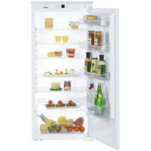 Liebherr IKS1220 - Réfrigérateur 1 porte encastrable
