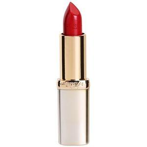 L'Oréal Color Riche 377 Perfect Red - Rouge à lèvres