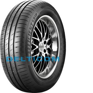 Goodyear Pneu auto été 225/55 R17 97W EfficientGrip Performance