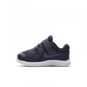 Nike Chaussure Revolution 4 pour Bébé/Petit enfant - Pourpre - Taille 17