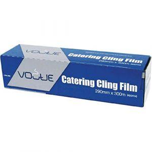 Vogue Dérouleur coupe film fraîcheur 290mm