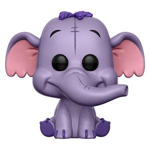 Funko Figurine Pop! Winnie l'ourson : Efelant