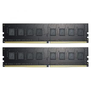 G.Skill F4-2400C17D-16GNT - RipJaws 4 Series 16 Go (2x 8 Go) DDR4 2400 MHz CL17