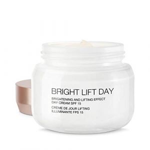 Kiko Bright lift day - Crème de jour lifting illuminante FPS15