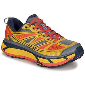 Hoka Chaussures one one MAFATE SPEED 2 jaune - Taille 42,44,46,41 1/3,43 1/3,45 1/3,47 1/3