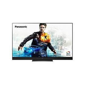 Panasonic TX-55HZ2000E - TV OLED