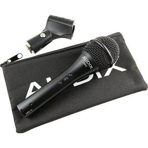 Audix OM2S - Microphone Dynamique