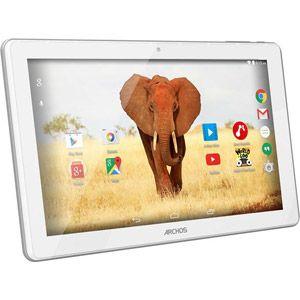 """Archos 101 Magnus - Tablette tactile 10.1"""" 64 Go sous Android KitKat 4.4"""