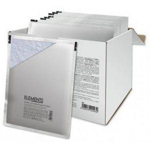 Elements Professional Masque Alginates à l'Acide Hyaluronique Elements - 12x25 Grs