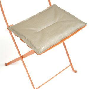 Fermob Bistro - Galette de chaise