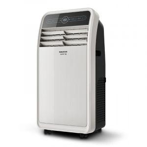 Alpatec AC 260 KT Climatiseur mobile