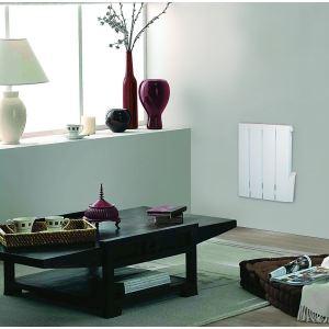 Lvi Thaj 750 Watts - Radiateur électrique