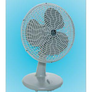 Vortice 60610 Gardon - Ventilateur oscillant