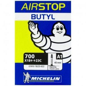 Michelin 700X18-23 Presta