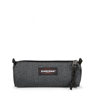 Eastpak Benchmark noir