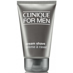 Clinique For Men - Crème à raser