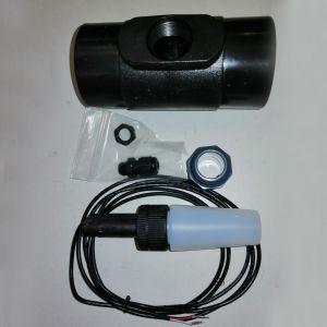 Hayward Détecteur de débit pour électrolyseur au sel