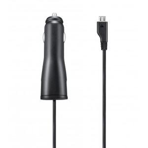 Samsung ECA-U16 - Chargeur allume-cigare 11V/30V micro USB pour Note II
