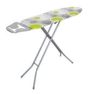 Frandis Shorty -Table de repassage 97x30cm