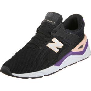 New Balance Msx90 chaussures noir Gr.44,5 EU