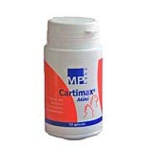 MP Labo Cartimax Mini : soutien des fonctions articulaires et locomotrices
