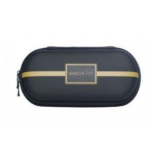 Smok-it Trousse XL Noire pour cigarette électronique