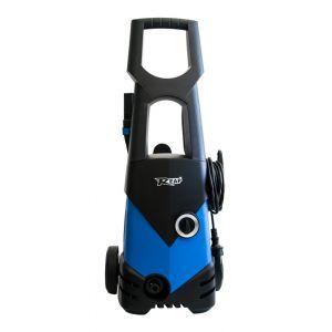 PCZQ-51338 - Nettoyeur haute pression électrique 1600 Watts 135 bars