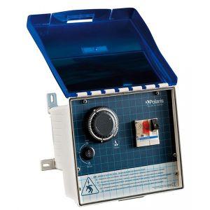 Polaris W2520001 Coffret électrique pour surpresseur 1cv