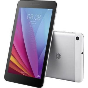 "Huawei MediaPad T1 7.0 - Tablette tactile 7"" 8 Go sous Android 4.4.2 KitKat"