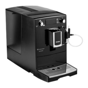 Nivona CafeRomatica 646 - Machine à expresso automatique