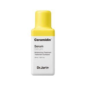 Dr.Jart+ Ceramidin Serum - Sérum Hydratant