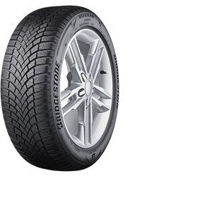 Bridgestone 255/55 R18 109V Blizzak LM-005 XL FSL